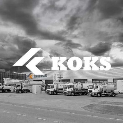 KOKS Group case