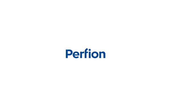 Perfion Partner Logo