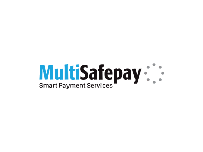 MultiSafepay partner